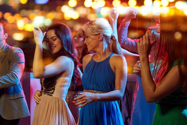 Best Tallahassee Prom Restaurants