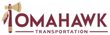 Tomahawk Transportation